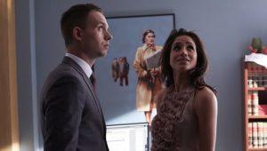 Suits: S03E10