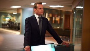 Watch Suits Online | Full Episodes in HD FREE - Watch Suits Online