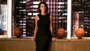 Suits: S05E13