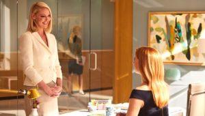Suits: S08E02
