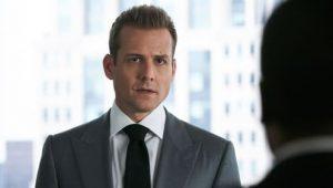 Suits: S08E03