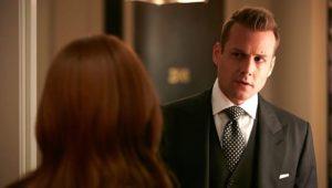 Suits: S05E02