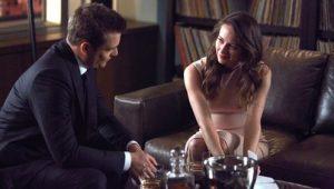 Suits: S05E04
