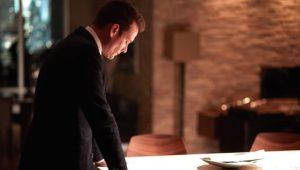 Suits: S07E10