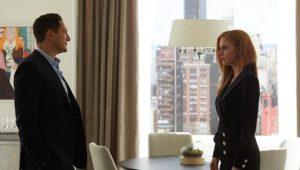 Suits: S08E16