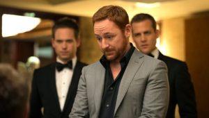 Suits: S02E06
