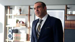 Suits: S08E05