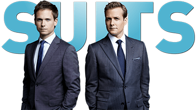 Watch Suits Online | Full Episodes in HD FREE