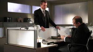 Suits: S07E14