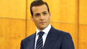 Suits: S01E05