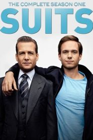 suits season 6 episode 1 watch online free