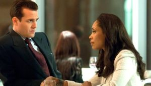 Suits: S01E04
