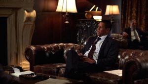 Suits: S06E15